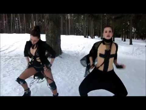 КОНКУРС лучший танец)))) на tubethe.com