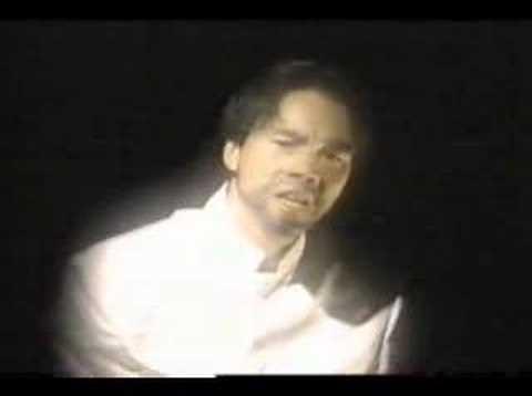 Hmong Music Video - Niam Siav Tu Nrho