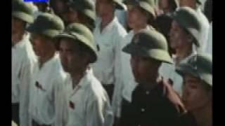 Di chúc chủ tịch Hồ Chí Minh.wmv