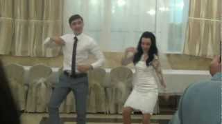 play fariddun amp dilnoza wedding highlight united