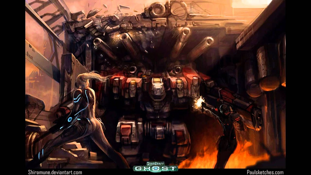 warcraft wallpaper full hd