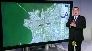 آخر تطورات العمليات العسكرية لعاصفة الحزم باليمن