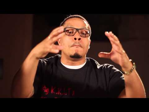 Jay-z's #tidalfacts | Dead End Hip Hop Convo video