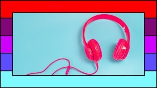 pop music - overwatch