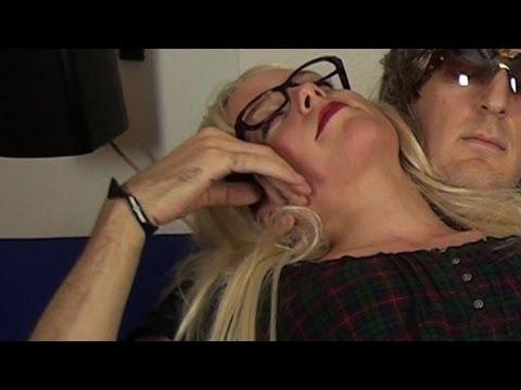 werden männer feucht orgasmus nach kaiserschnitt