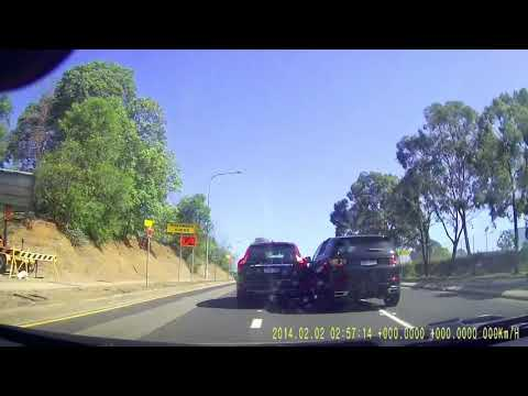 Dash Cam Owners Australia October 2019 On the Road Compilation