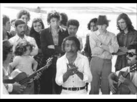 Jose Reyes et Manero Baliardo - Tapame