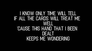 Download Lagu Pop Evil- Footsteps (Lyrics) Gratis STAFABAND