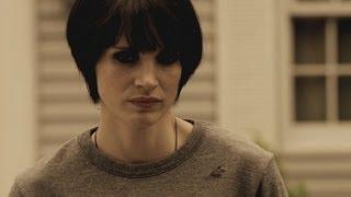 MAMA   Trailer & Filmclips german deutsch [HD]