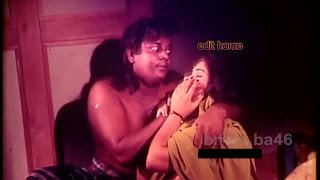 Nana Bhai Bangla Full Movie