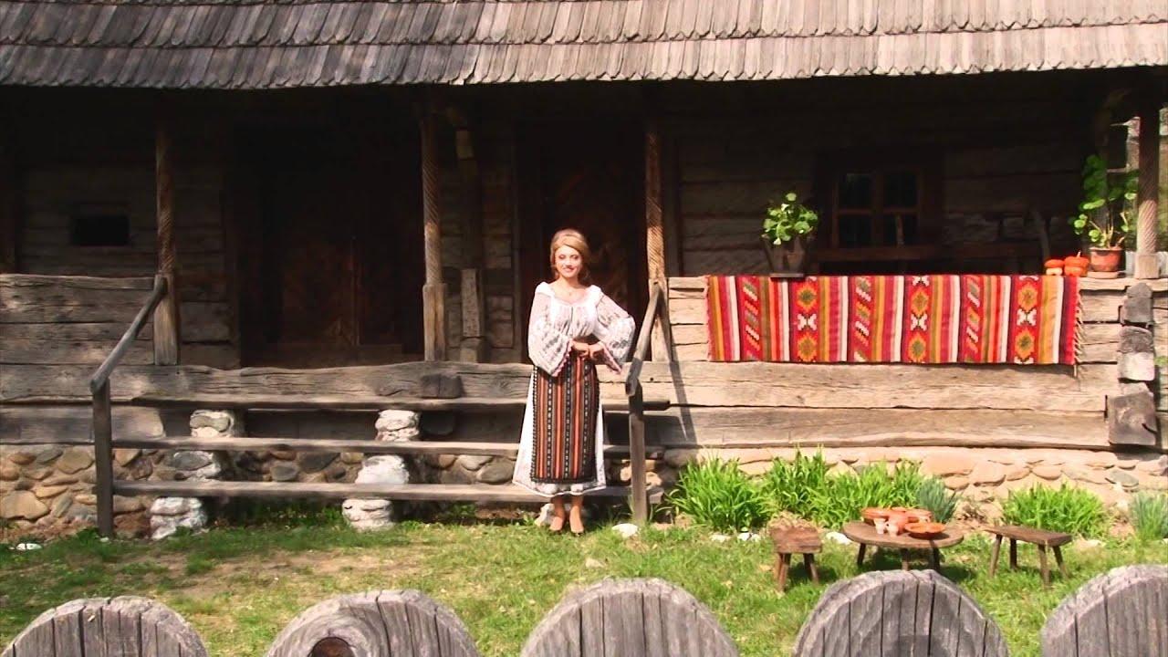 Cantece Cu Violetta Si Leon Noi видео :: WikiBit.me