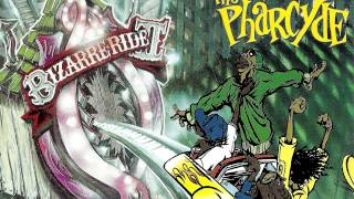 Watch Pharcyde On The Dl video