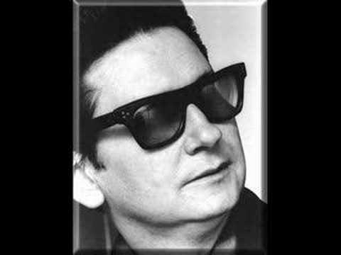 Roy Orbison - Communication Breakdown