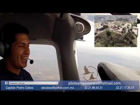 Piloteame_sobrevolando Puebla de Los Ángeles_5