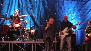 Lux On The Rock 2016 - Dallasettimaluna - Tribute Band Lucio Dalla - Tu Non mi Basti Mai
