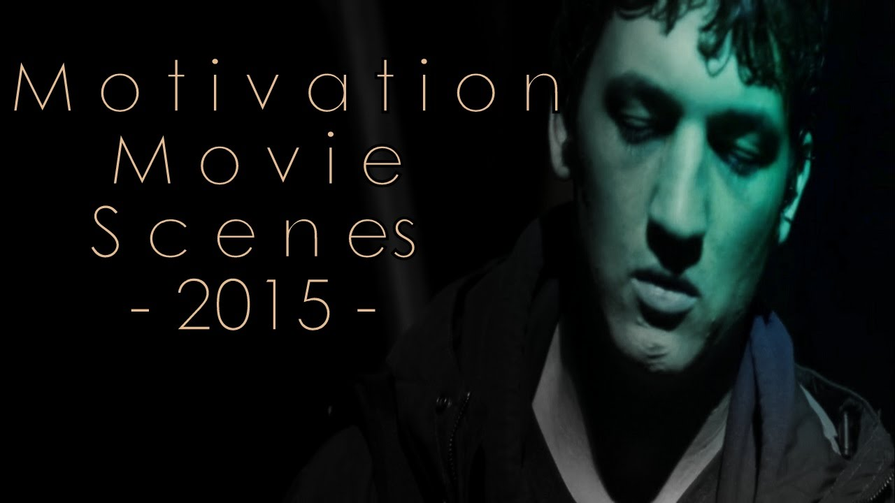 motivational movies scenes im coming back 2015