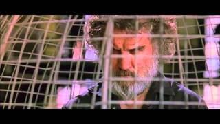 The Boondock Saints 1999 DxPRG Trailer