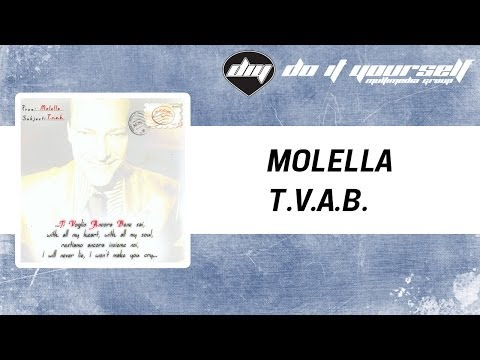 MOLELLA - T.V.A.B. [Official]