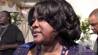 "Loretta Devine Says Whitney May NOT Do ""Waiting To Exhale"" Sequel - HipHollywood.com"