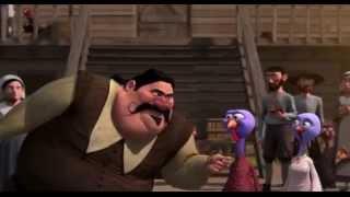 NEW Animated movies 2015 ^ Cartoon movies For kids - New Comedy movies - Disney movies