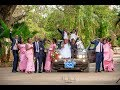 Mariam And Dan Our Wedding Love Story Malindi mp3