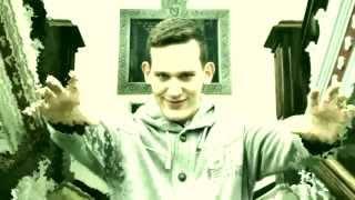 Class Heroes Short Film 3: James Blake's Dilemma