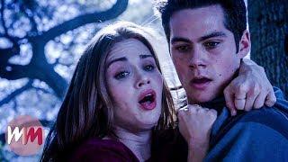 Top 10 Cutest Teen Drama Couples