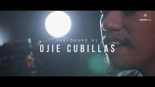 One Day - Cover by Ojie Cubillas