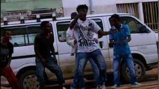 Hammertonano  New single music vedio by -Osisco, ethiopia