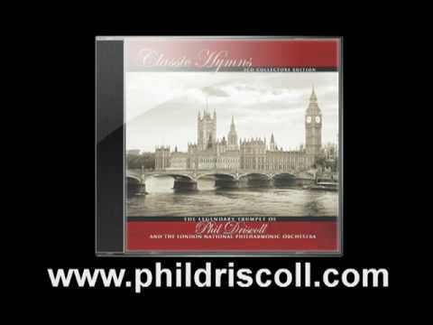 Phil Driscoll - Great Is Thy Faithfulness