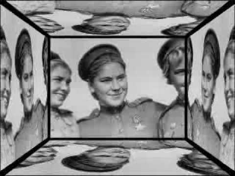 Стас Пьеха - Никто не забыт