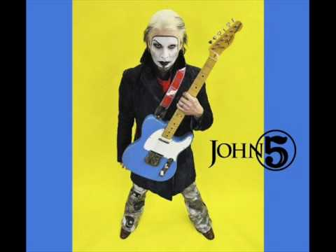John 5 - The Last Page Turned