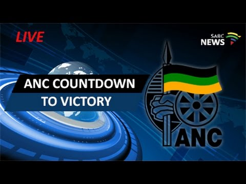 President Zuma launches countdown to elections