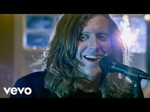 We The Kings - Check Yes Juliet