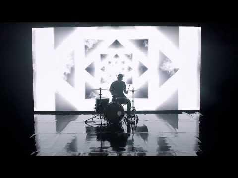Tom Smith - Dynamite