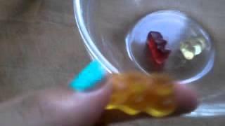 essbarer labello!?! aus gummib�rchen|teil 1