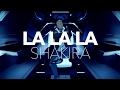 【VLDMV】La La La // Latino Lance -