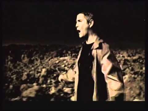 Alessandro Safina on YouTube Music Videos