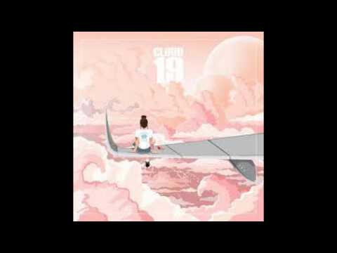 Jamax Digital - 03 Get Away (Prod. by Jahaan Sweet)