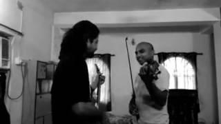 download lagu Bhoot Ar Tilottama - Fossils - Joy Rock gratis