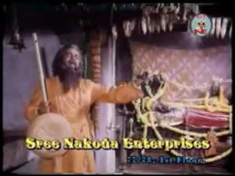 Jaya Panduranga - Sathi Sakkubai (1985) - Kannada