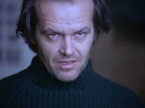 The Shining is listed (or ranked) 4 on the list The Best Horror Movies for Date Night