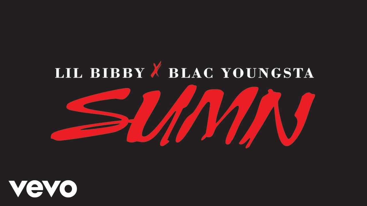 Lil Bibby - Sumn (Audio) ft. Blac Youngsta