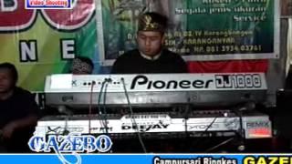 download lagu Sragenan Imbangono Katresnanku Gazebo Campursari Hp 085642006119 gratis