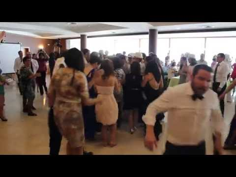 Tux� Produ��es - Casamento Estalagem Quinta Do Louredo - 03 - 05 - 2014