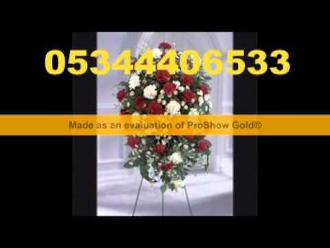 forum istanbul çiçekçi
