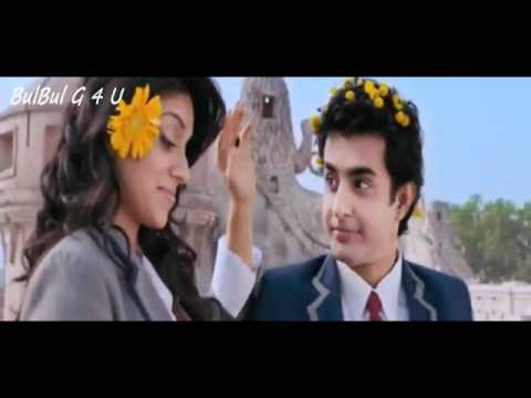 Jane Kyon Always Kabhi Kabhi Full Song By Naresh Iyer video