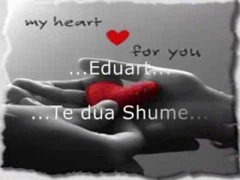 Gezuar Ditelindjen Zemra ♥ ime