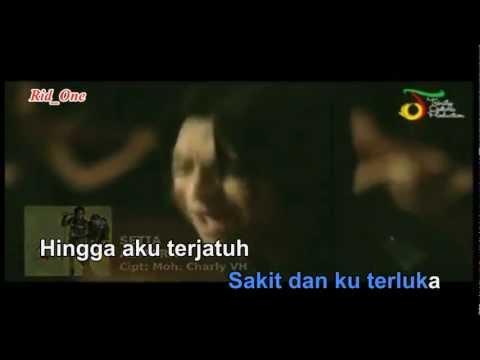 Setia Band - Asmara [karaoke] Nova video