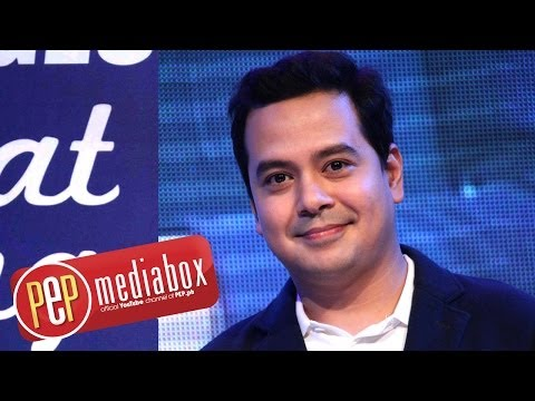 John Lloyd Cruz details vacation with Angelica Panganiban; talks about Shaina Magdayao